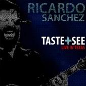 Taste + See (Live)
