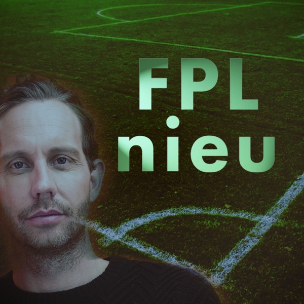 FPL nieu