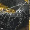 rockstar (Remix) [feat. Nicky Jam & Ozuna] - Single