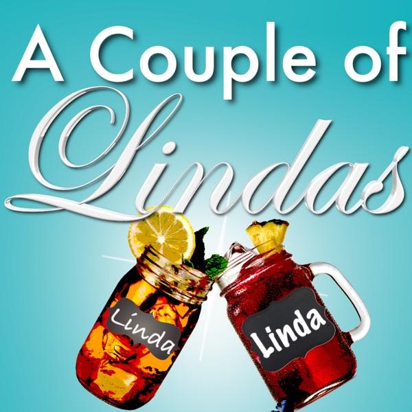 A Couple Of Lindas