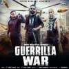 Guerrilla War feat DJ Goddess Deep Jandu- Amrit Maan mp3