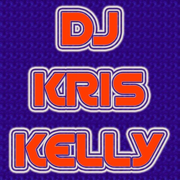 Dj Kris Kelly – Podcasts