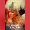 Device Remix) - Wild Child (funk