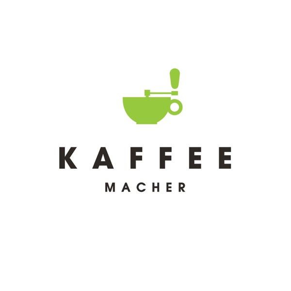 Kaffeemacher-Podcast