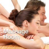 Massage Room - Relaxing Background Music for Massages, Spa, Wellness Centers, Meditation, Yoga