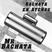 Bachata En Atenas