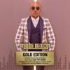 Bhutiza (feat. Nichume) - Mobi Dixon