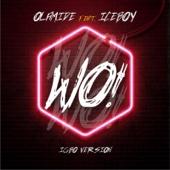 Wo (Igbo Verson) [feat. Iceboy]