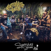 Sugarshack Sessions - EP - Fortunate Youth