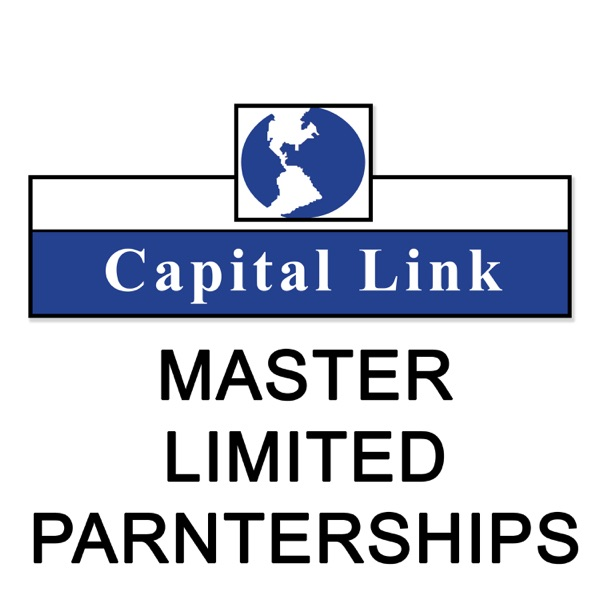 Master Limited Parnterships