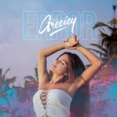 Greeicy - Error ilustración