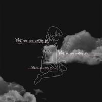 E-Cologyk - E-Cologyk Idea - Wake Up (Remix) artwork
