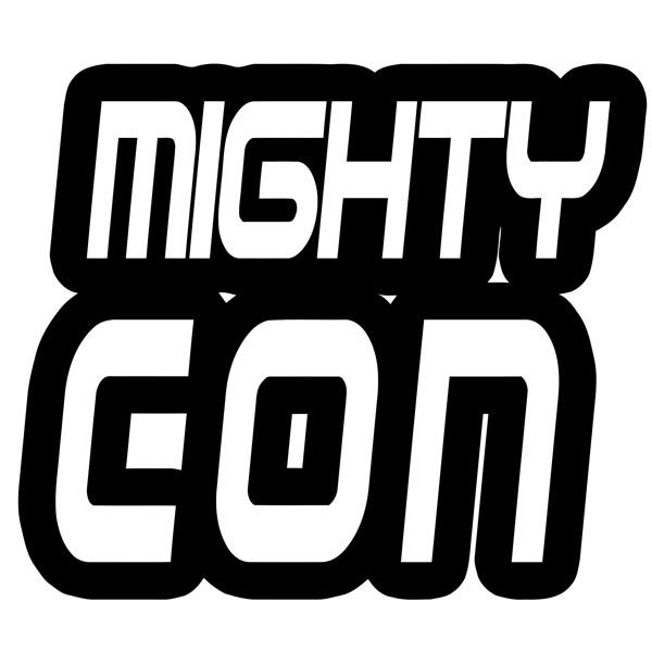 Mighty Con Shows