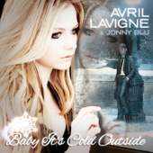 [Download] Baby It's Cold Outside MP3