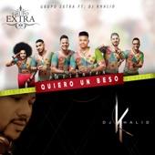 Quiero un Beso (feat. DJ Khalid)