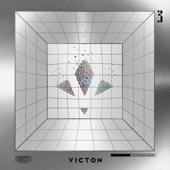 Identity - EP - VICTON