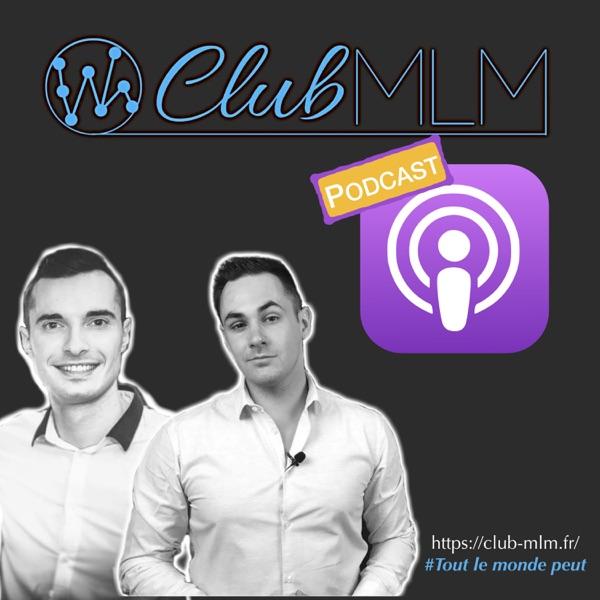 Club MLM