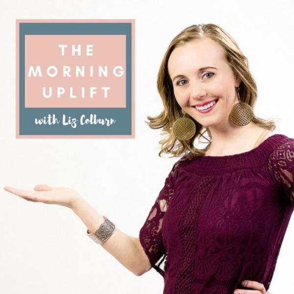 The Morning Uplift