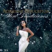 Adrienne Houghton - New Tradiciones  artwork