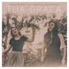 Tua Graça (feat. Priscilla Alcantara) - Single