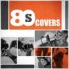 Imagem em Miniatura do Álbum: 80s Covers