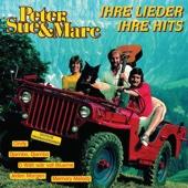 Ihre Lieder, ihre Hits (Deutsche Originalversionen / Remastered)