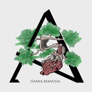 Adnalie - Hanya Manusia