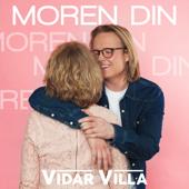 Moren Din