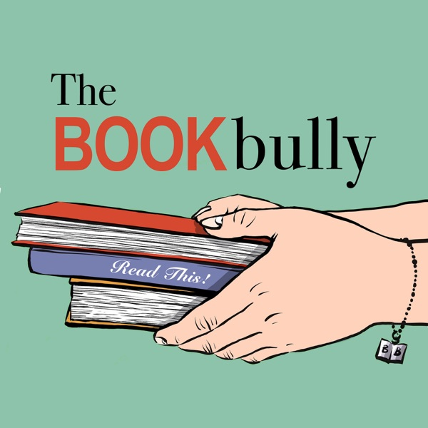 The Book Bully