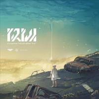 Feryquitous - Irui artwork