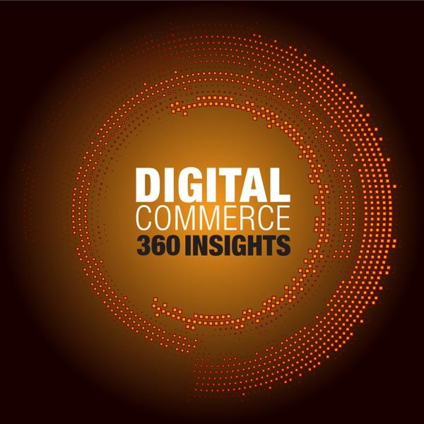 Digital Commerce 360 Insights