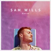 Kool Aid - Sam Wills