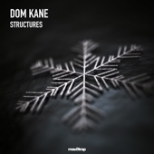 Structures - EP