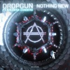Nothing New (feat. Kaleena Zanders)