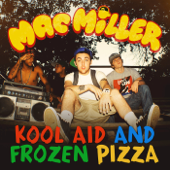 [Download] Kool Aid and Frozen Pizza MP3