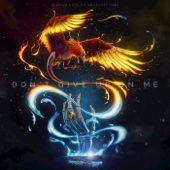 Download Illenium  - Don't Give up on Me (feat. MAKO)