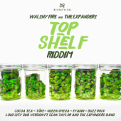Top Shelf Riddim