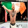Mick Konstantin - There's Only One Conor Mcgregor
