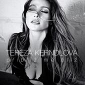 Tereza Kerndlova - Přibliž mě blíž artwork