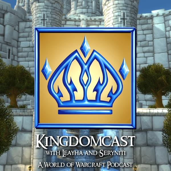 Kingdomcast