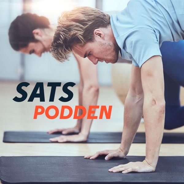 SATS Podden