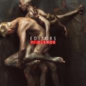 Editors - Magazine kunstwerk