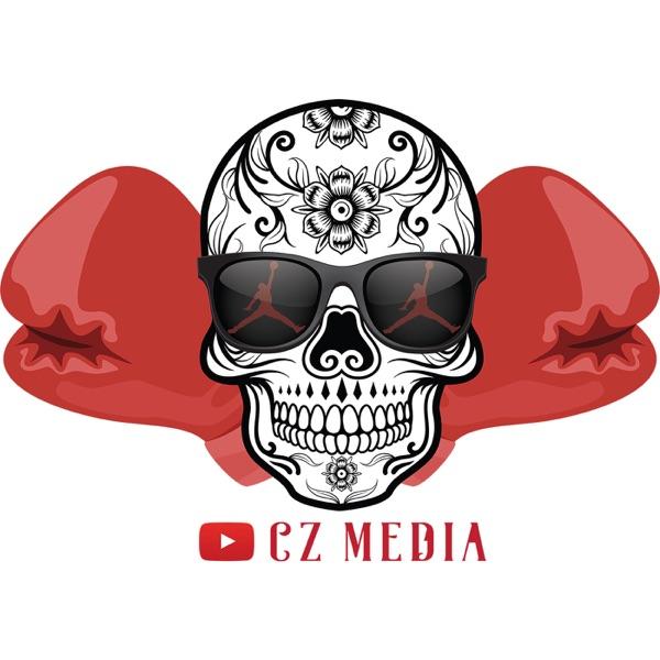 CZ Media