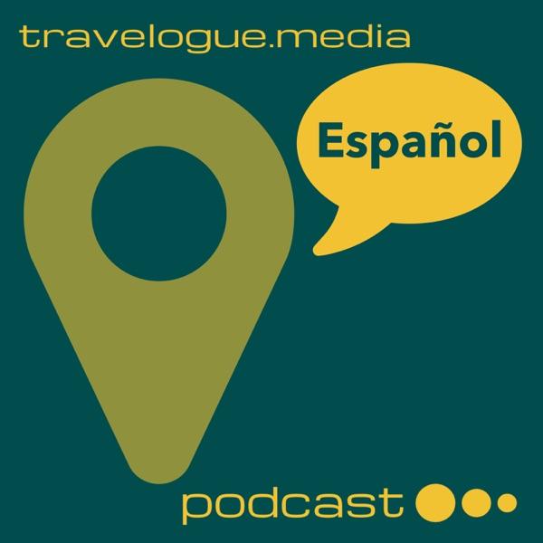 Travelogue Media | Español
