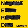 Nerd Rihanna - Lemon