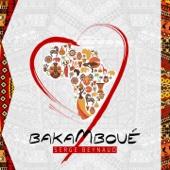 Bakamboué