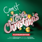 Coast: Love Christmas - Various Artists, Various Artists