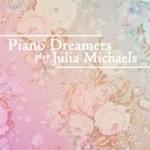 Piano Dreamers Cover Julia Michaels (Instrumental)