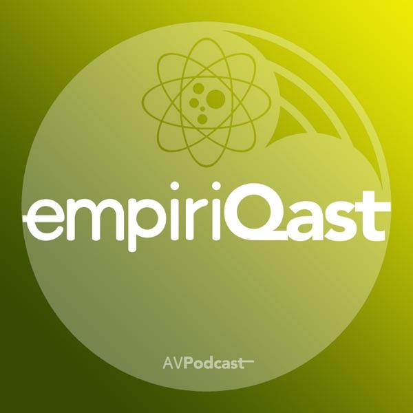 Empiriqast