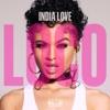 Loco (feat. will.i.am) - Single, India Love